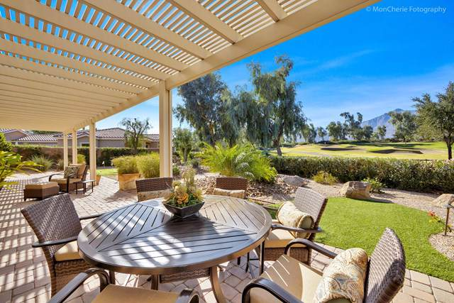 61215 Fire Barrel Drive, La Quinta, CA 92253 (#219033842DA) :: J1 Realty Group