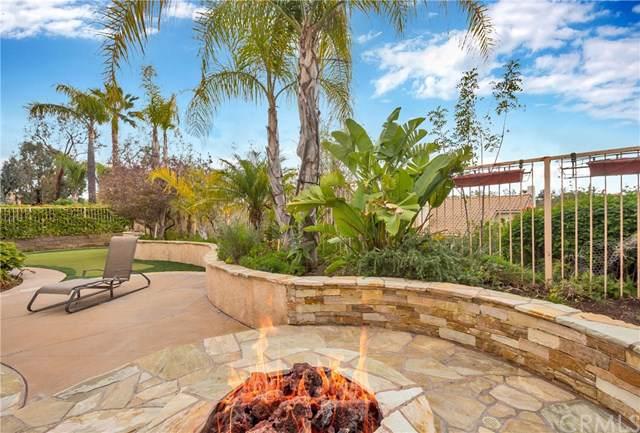 21341 Birdhollow Drive, Rancho Santa Margarita, CA 92679 (#OC19264798) :: Z Team OC Real Estate