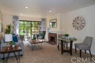 3613 S Bear Street F, Santa Ana, CA 92704 (#OC19261780) :: Crudo & Associates