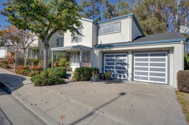 15 Primrose Circle, Outside Area (Inside Ca), CA 93955 (#ML81775517) :: McKee Real Estate Group Powered By Realty Masters & Associates