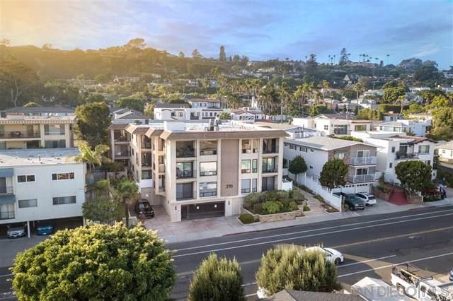 370 Rosecrans St #302, San Diego, CA 92106 (#190061497) :: Mainstreet Realtors®