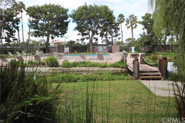 6120 Marina Pacifica Drive S, Long Beach, CA 90803 (#PW19264633) :: Z Team OC Real Estate