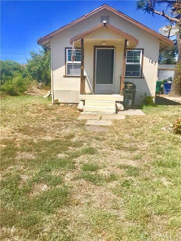 167 E Branch Street, Nipomo, CA 93444 (#PI19265118) :: Harmon Homes, Inc.