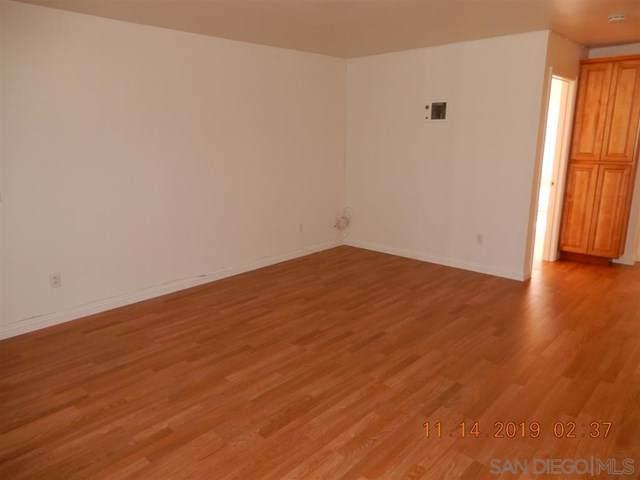 4402 Delta Street #16, San Diego, CA 92113 (#190061500) :: Steele Canyon Realty