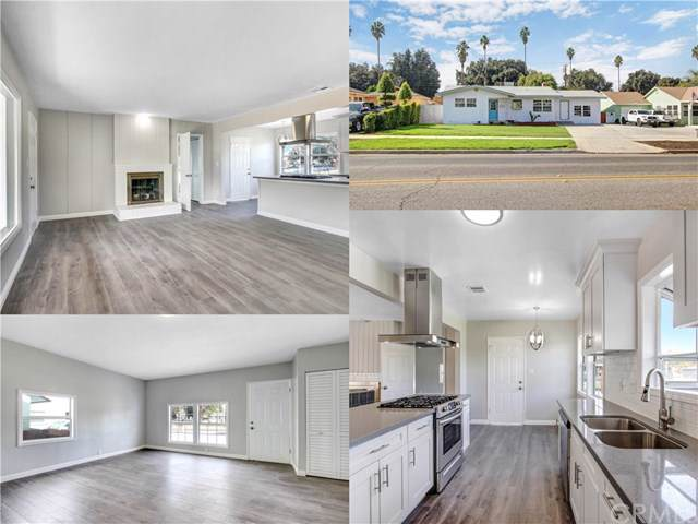 3558 Jefferson Street, Riverside, CA 92504 (#SW19264957) :: McKee Real Estate Group Powered By Realty Masters & Associates