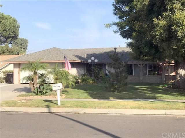22610 Raven Way, Grand Terrace, CA 92313 (#EV19265087) :: Harmon Homes, Inc.