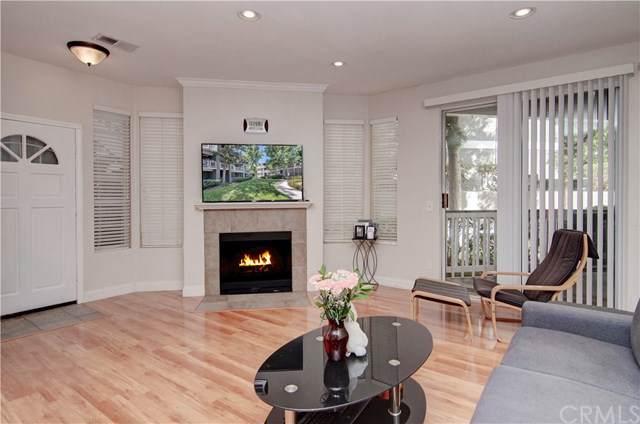 10401 Garden Grove Boulevard #53, Garden Grove, CA 92843 (#OC19265148) :: Z Team OC Real Estate