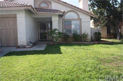 22759 Downing Street, Moreno Valley, CA 92553 (#IV19265169) :: Steele Canyon Realty