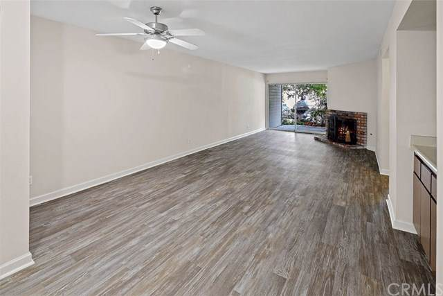 12562 Dale Street #38, Garden Grove, CA 92841 (#PW19264343) :: Z Team OC Real Estate