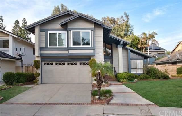 2723 Larkspur Avenue, Brea, CA 92821 (#PW19265022) :: California Realty Experts