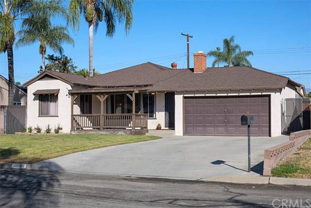 4014 Olive Street, Chino, CA 91710 (#TR19265215) :: Z Team OC Real Estate