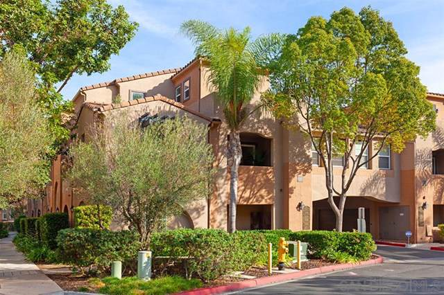 2903 Escala Cir, San Diego, CA 92108 (#190061461) :: Mainstreet Realtors®