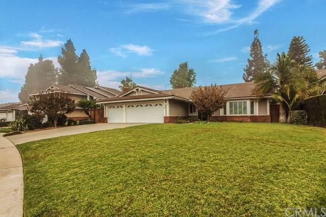 2957 Shamrock Avenue, Brea, CA 92821 (#PW19265128) :: California Realty Experts
