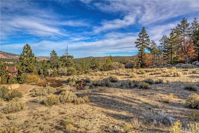 409 Glenwood, Big Bear, CA  (#PW19265225) :: McKee Real Estate Group Powered By Realty Masters & Associates