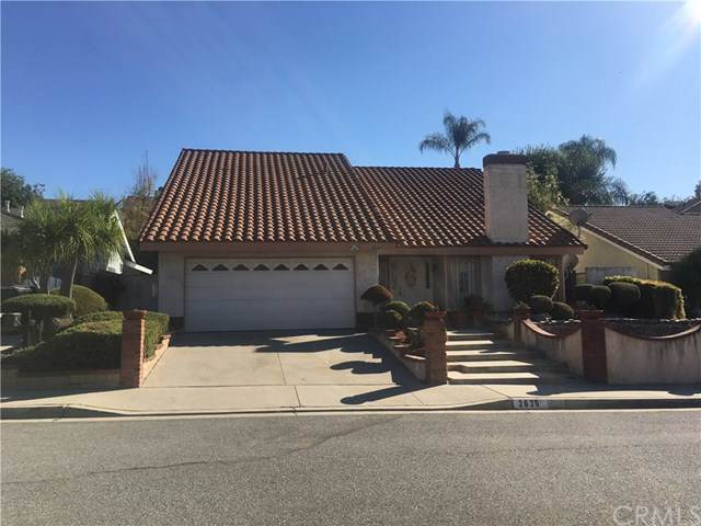 2636 Evelyn Avenue, West Covina, CA 91792 (#CV19265146) :: The Marelly Group | Compass