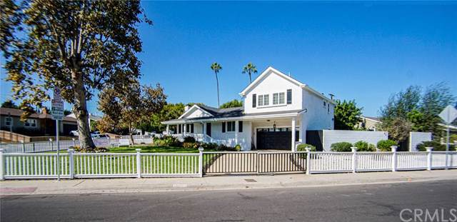 8721 Wiley Post Avenue, Westchester, CA 90045 (#SB19265174) :: Powerhouse Real Estate