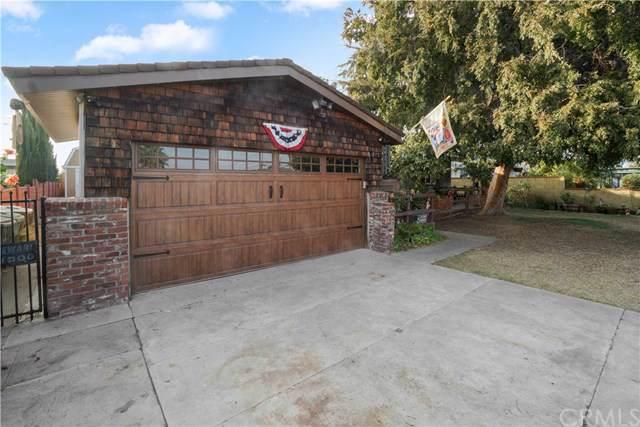 11811 Morgan Lane, Garden Grove, CA 92840 (#OC19265233) :: Z Team OC Real Estate