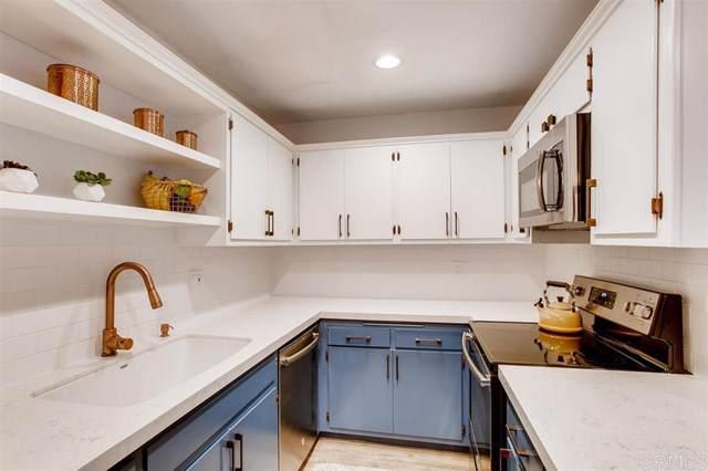 4042 Loma Riviera Cir, San Diego, CA 92110 (#190061537) :: The Brad Korb Real Estate Group