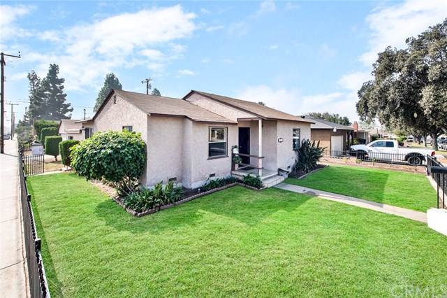 1202 W Walnut Street, Santa Ana, CA 92703 (#OC19245731) :: California Realty Experts