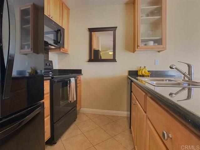 4860 Rolando Ct #75, San Diego, CA 92115 (#190061545) :: Steele Canyon Realty