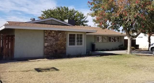951 Eucalyptus Avenue, Blythe, CA 92225 (#219033880DA) :: Mainstreet Realtors®