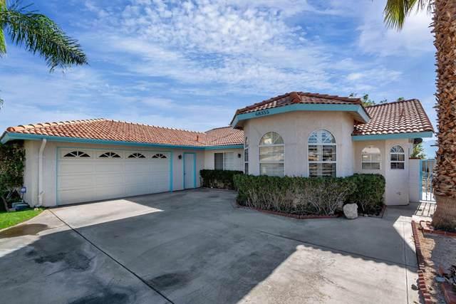 68355 Hacienda Avenue, Desert Hot Springs, CA 92240 (#219033884DA) :: Mainstreet Realtors®