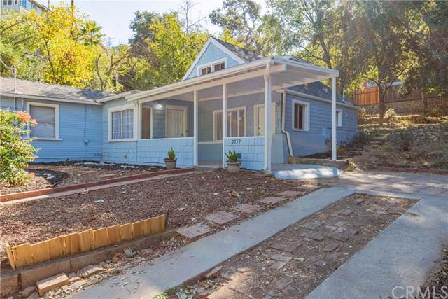 9739 Samoa Avenue, Tujunga, CA 91042 (#TR19265267) :: The Brad Korb Real Estate Group