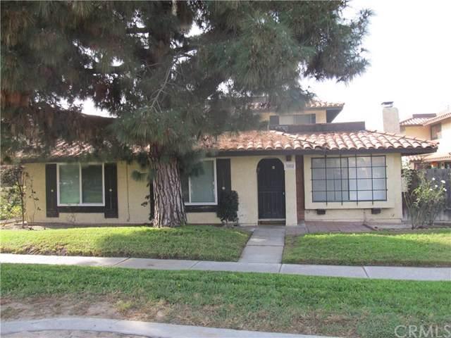 3959 W Mcfadden Avenue A, Santa Ana, CA 92704 (#PW19265326) :: Z Team OC Real Estate