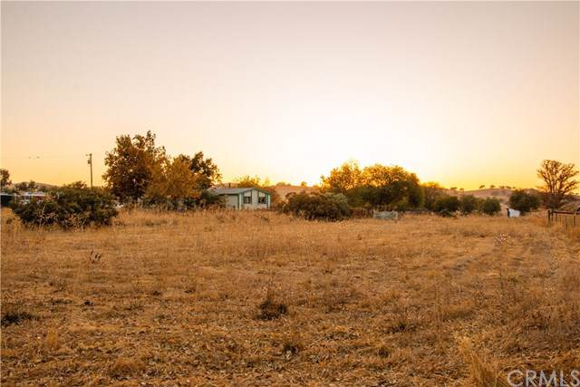 305 Grace Drive, Paso Robles, CA 93446 (#NS19262778) :: RE/MAX Parkside Real Estate
