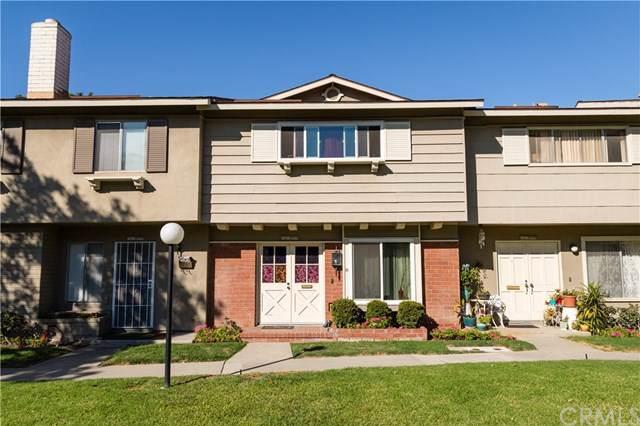 12758 Sussex Circle, Garden Grove, CA 92840 (#IV19264391) :: Z Team OC Real Estate