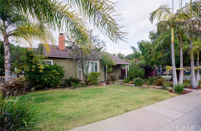 6441 W 87th Street, Westchester, CA 90045 (#RS19265349) :: Powerhouse Real Estate