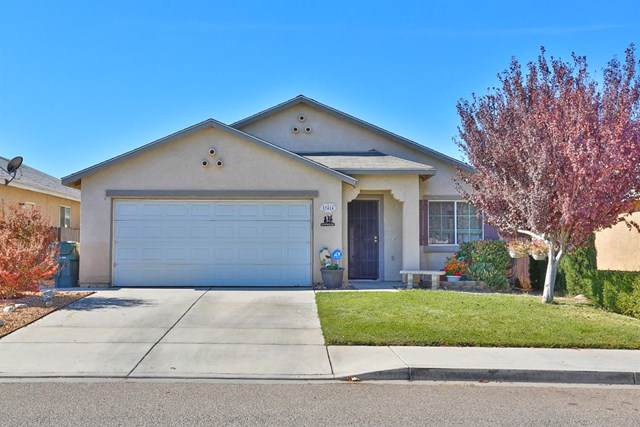13414 Merry Oaks Street, Victorville, CA 92392 (#519692) :: RE/MAX Masters