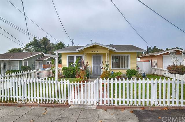 6329 Court Avenue, Whittier, CA 90601 (#PW19263360) :: eXp Realty of California Inc.