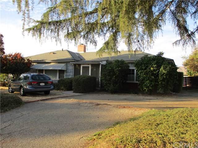 33596 Colorado Street, Yucaipa, CA 92399 (#EV19265369) :: J1 Realty Group