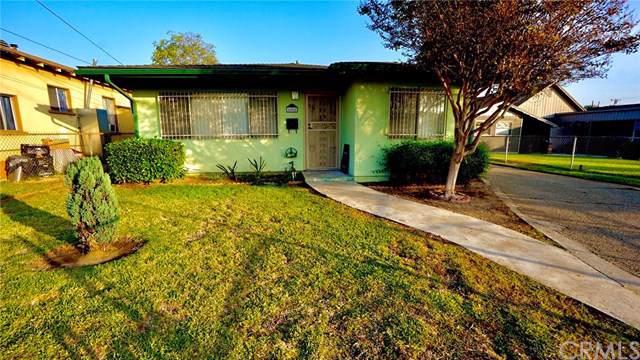4008 Cypress Avenue, El Monte, CA 91731 (#CV19265429) :: Crudo & Associates