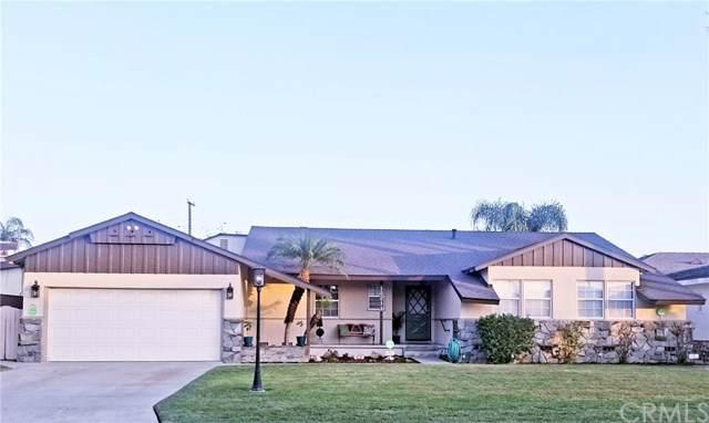 10032 Pangborn Avenue, Downey, CA 90240 (#DW19265441) :: RE/MAX Masters