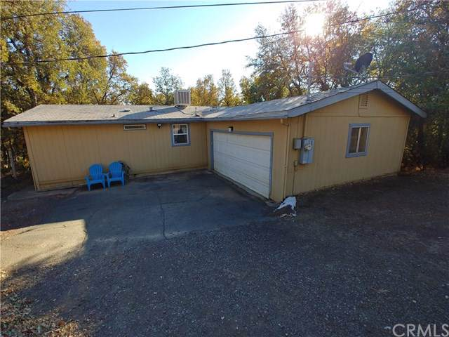 15415 Birch Avenue, Clearlake, CA 95422 (#LC19265062) :: The Costantino Group | Cal American Homes and Realty