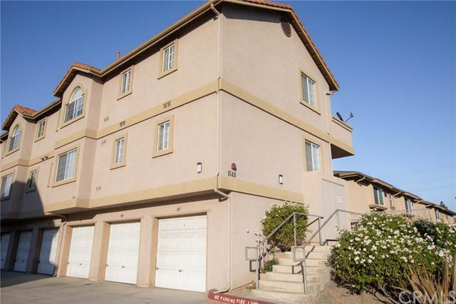 1549 E Spruce Street C, Placentia, CA 92870 (#RS19265403) :: Twiss Realty