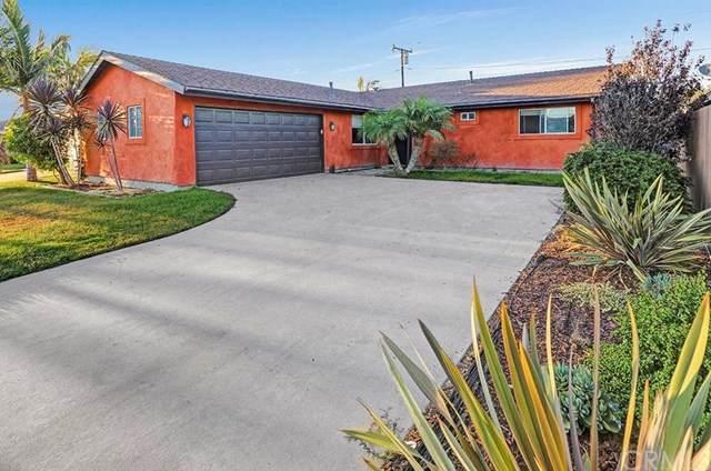 2055 Walden Street, Oxnard, CA 93033 (#WS19263177) :: RE/MAX Parkside Real Estate
