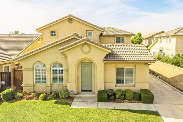 11162 Ada Avenue, Montclair, CA 91763 (#TR19265321) :: Rogers Realty Group/Berkshire Hathaway HomeServices California Properties