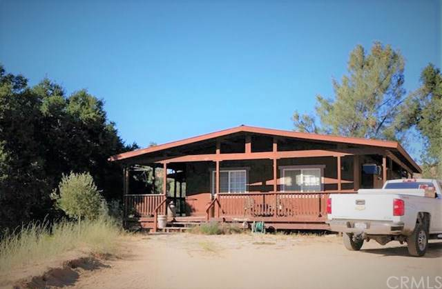 9330 Horseshoe Canyon Road, Creston, CA 93432 (#NS19249809) :: Sperry Residential Group