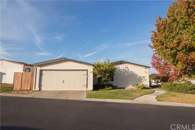 1102 Devonshire Place #0, Santa Maria, CA 93455 (#PI19264672) :: Crudo & Associates