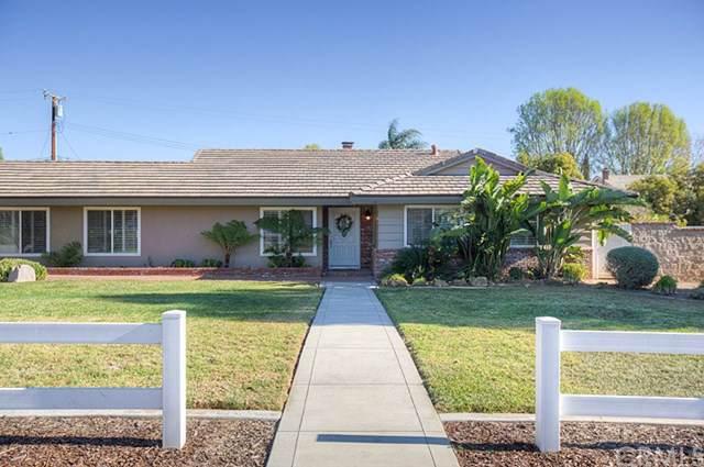 5822 Lakehaven Way, Yorba Linda, CA 92886 (#PW19265434) :: J1 Realty Group