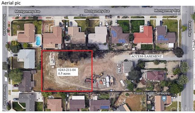 7420 Laurel Avenue, Fontana, CA 92336 (#CV19265450) :: The Costantino Group | Cal American Homes and Realty