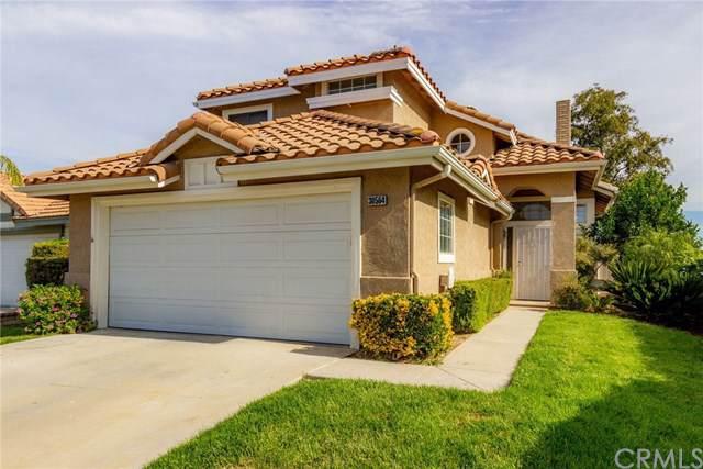 30564 Shoreline Drive, Menifee, CA 92584 (#IG19205203) :: J1 Realty Group