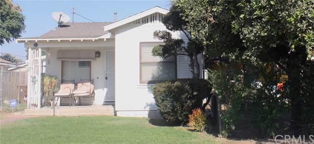 669 W L Street, Colton, CA 92324 (#CV19265425) :: Harmon Homes, Inc.