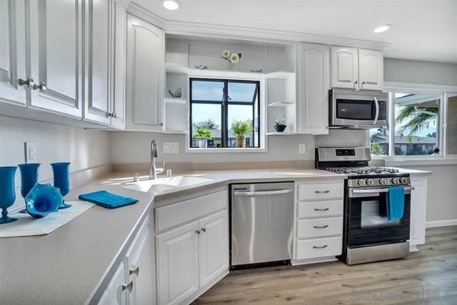 9456 Pearlwood Rd, Santee, CA 92071 (#190061584) :: Mainstreet Realtors®