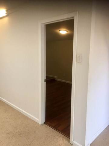 https://bt-photos.global.ssl.fastly.net/socal/orig_boomver_1_363732351-1.jpg