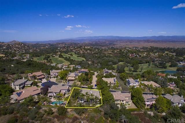 17121 Woodson View, Ramona, CA 92065 (#190061613) :: Mainstreet Realtors®