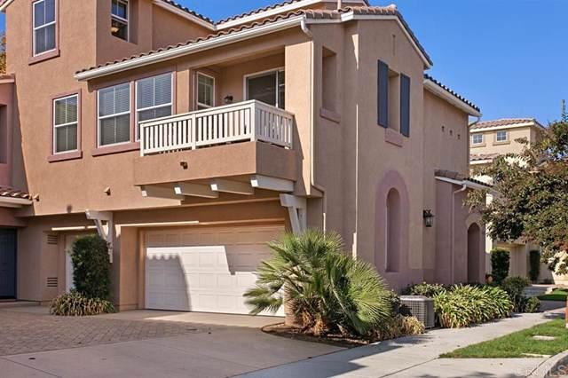 4097 Karst Rd, Carlsbad, CA 92010 (#190061612) :: Legacy 15 Real Estate Brokers